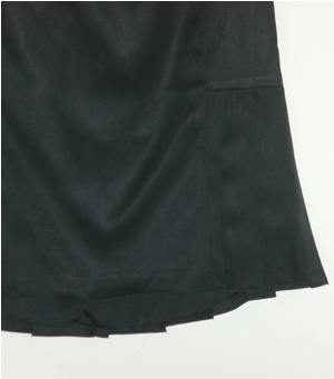 black-silk-skirt-2.jpg