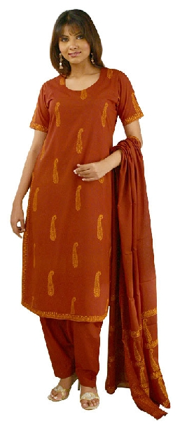 salwar-kameez.jpg