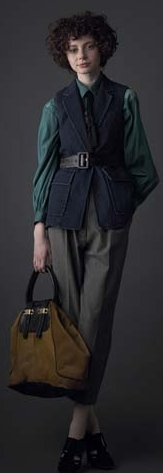 photo from 3.1 Phillip Lim.com