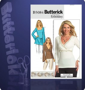 photo from butterick.com