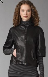 photo from saks.com
