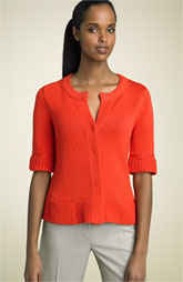 tahari-at-nordstrom