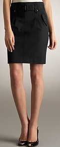 ann-taylor-black-pencil-skirt