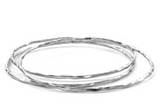 argento-viva-silver-bangles-at-norstrom