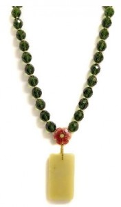 jade-necklace-from-portland-merchantile